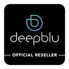 Deepblu Logo